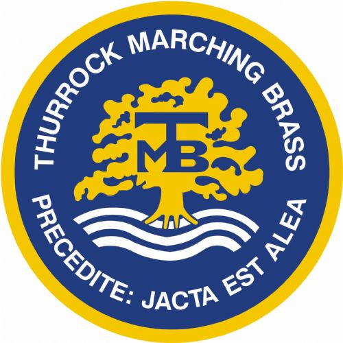 Thurrock Marching Brass